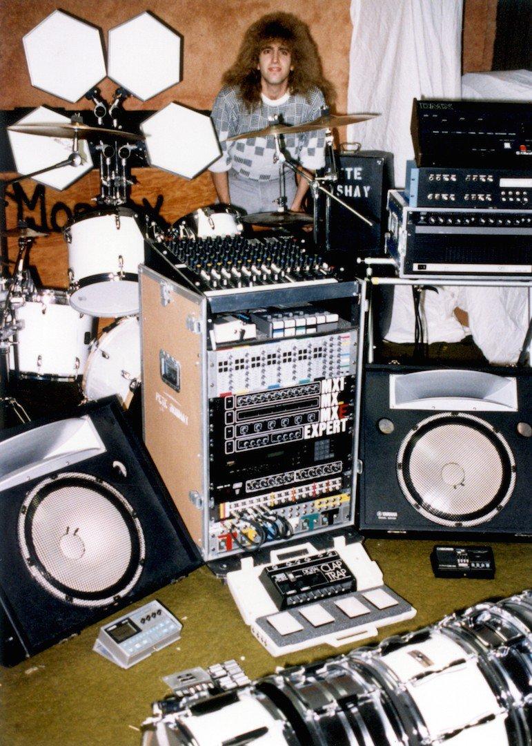pm_studio_triggering_setup_80s.jpg