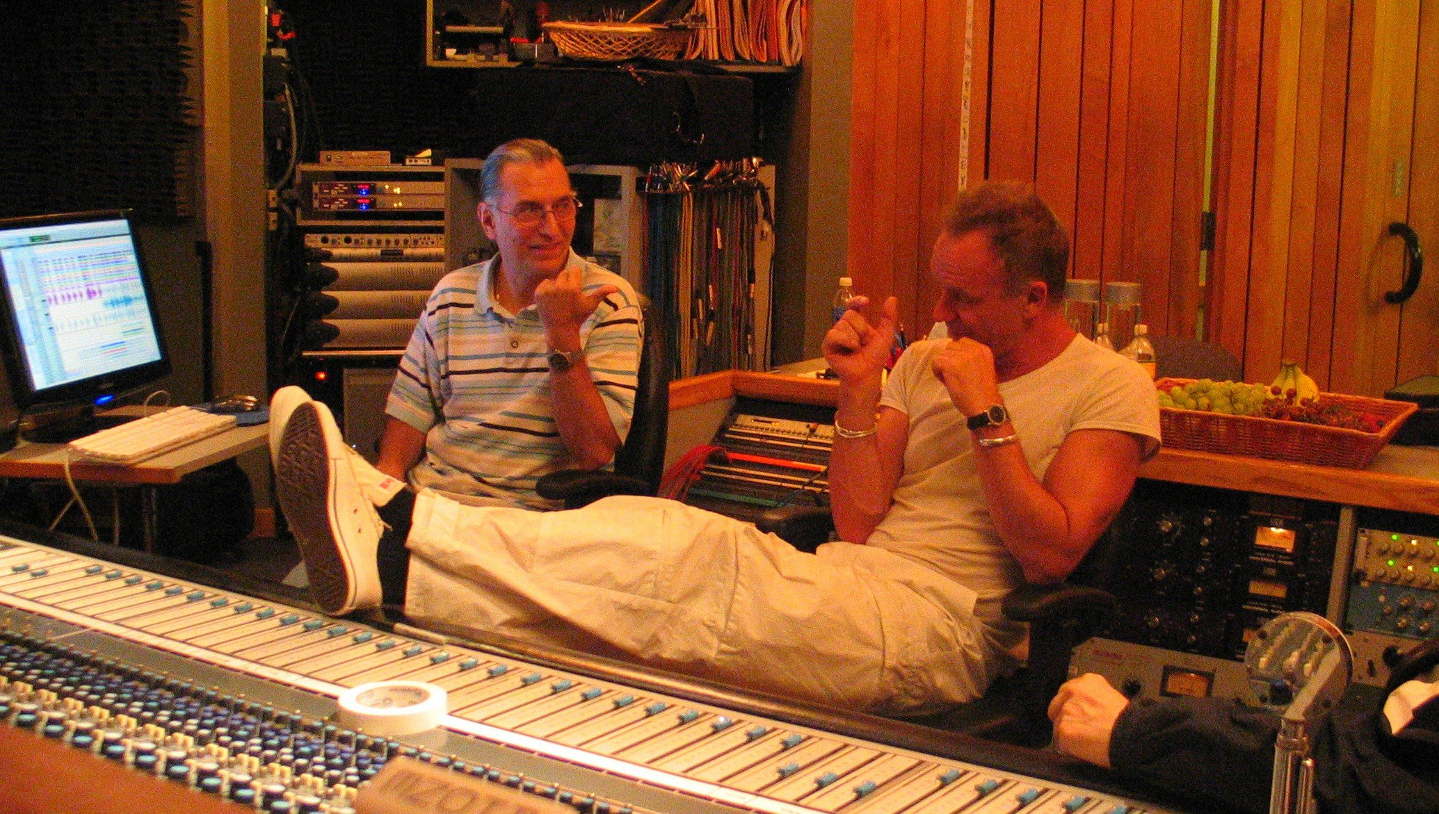 dave_darlington-mixing_sting_1.jpg