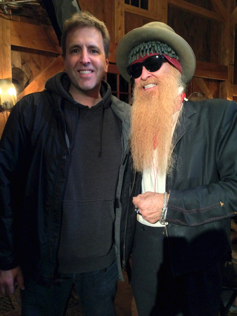 pm+billy_gibbons.jpg