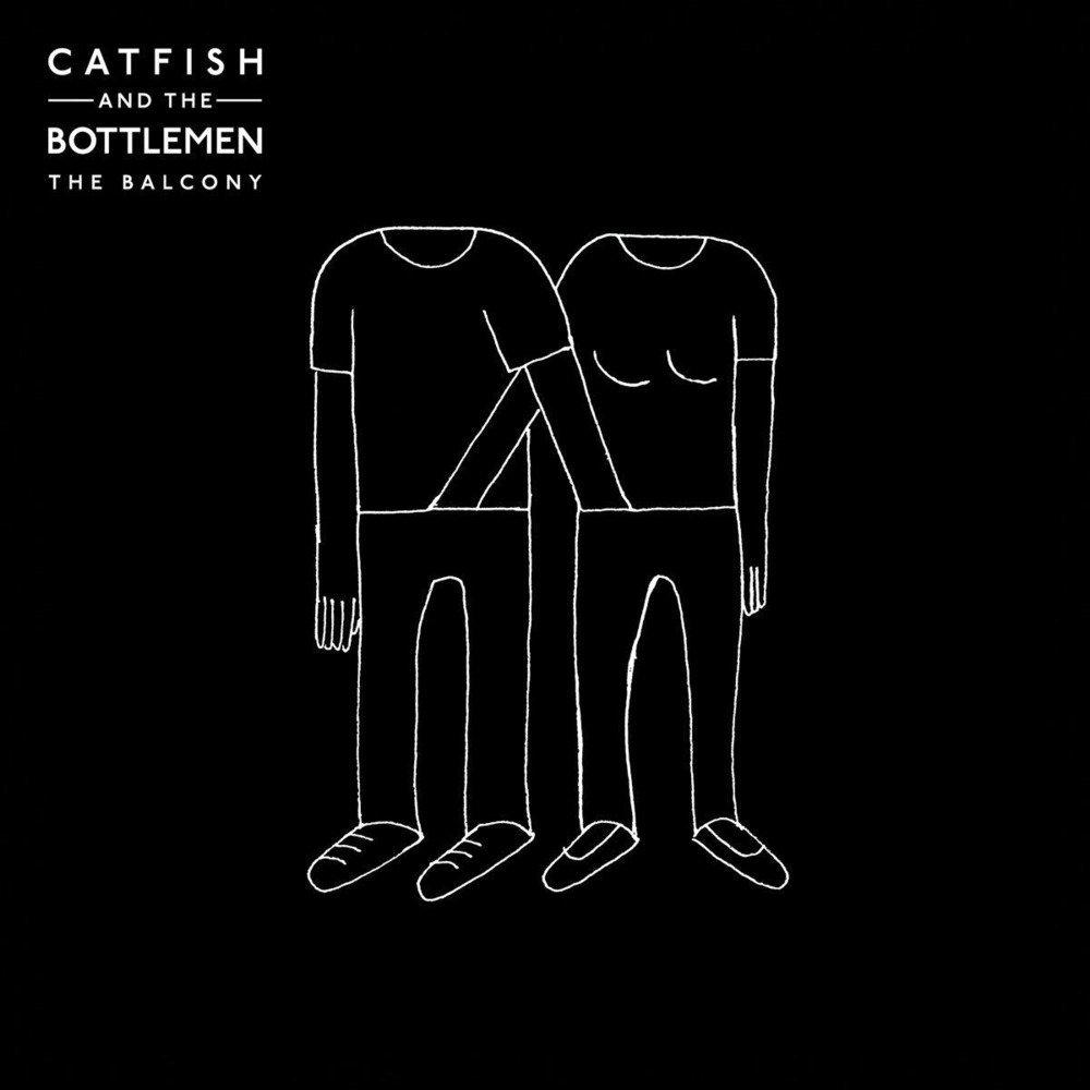 catfish_and_the_balcony.jpg