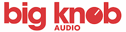 Big Knob Audio