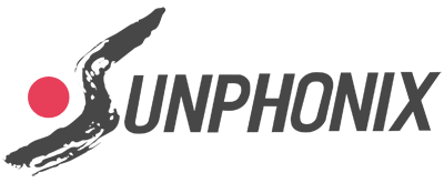 Sunphonix