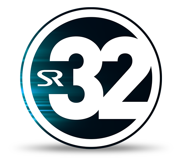 32 >> 32 Lives 32 To 64 Bit Audio Units And Vst Plug Ins Adapter Sound